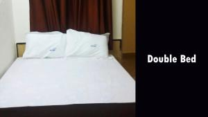 Hotel Santhosh Residency, Lodges  Hyderabad - big - 4