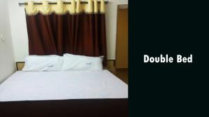 Hotel Santhosh Residency, Lodges  Hyderabad - big - 7