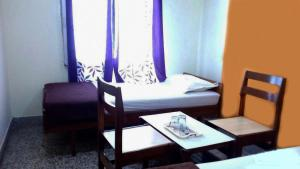 Hotel Santhosh Residency, Lodges  Hyderabad - big - 10