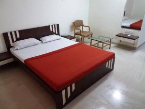 Silvassa Inn Hotel