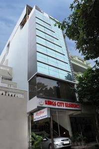 Kings City Residency