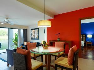 Laguna Holiday Club Phuket Resort, Resort  Bang Tao Beach - big - 14
