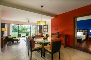 Laguna Holiday Club Phuket Resort, Resort  Bang Tao Beach - big - 20