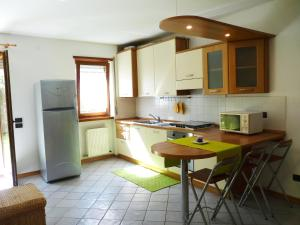 Appartamento Francisca