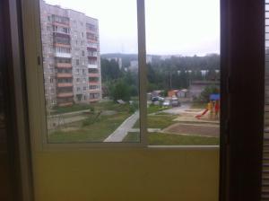 Апартаменты Качканар 10 - фото 7