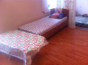 Апартаменты Качканар 10 - фото 14