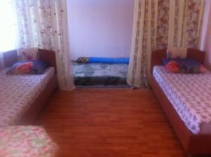 Апартаменты Качканар 10 - фото 17