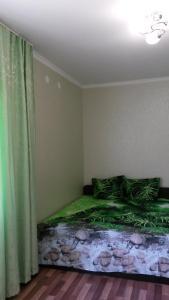 Мини-отель Барбарис - фото 12