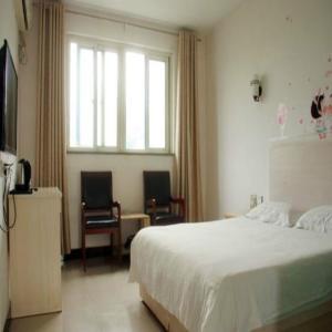Zhongtie Hotel