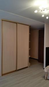 Апартаменты На Первостроителей - фото 9