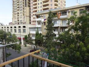 Апартаменты On Hagani 54 - фото 3