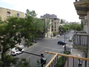 Апартаменты On Hagani 54 - фото 4