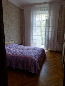 Апартаменты On Hagani 54 - фото 6