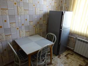 Апартаменты On Hagani 54 - фото 8