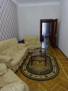 Апартаменты On Hagani 54 - фото 13