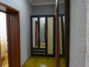 Апартаменты On Hagani 54 - фото 14