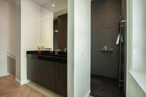 Stayci Serviced Apartments Denneweg(La Haya)