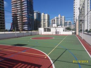 Sergio, Apartments  Rio de Janeiro - big - 16