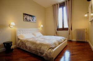 J.R. Santa Maria Novella Luxury Rooms