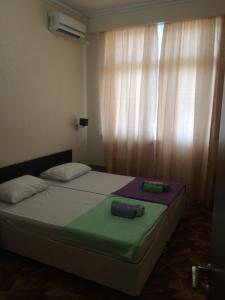 Gringo 2 Guest House