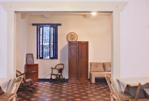 Farfalla Guest House, Vendégházak  Rio de Janeiro - big - 29