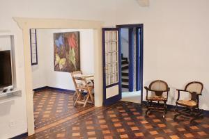 Farfalla Guest House, Vendégházak  Rio de Janeiro - big - 27