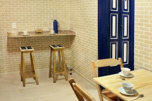Farfalla Guest House, Vendégházak  Rio de Janeiro - big - 26