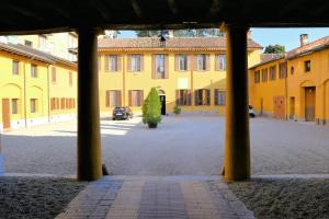 Corte Certosina