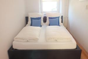 Lazar's 2 Rooms Apartment near Castle