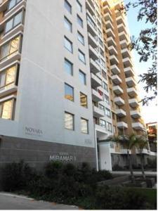 Departamentos Edificio Miramar II