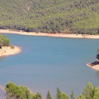 Alojamiento Turístico El Pantano de Cazorla