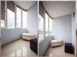 Апартаменты На Неманской - фото 22