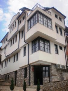 House Meri