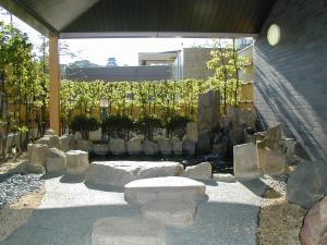 Rinkokan, Ryokans  Inuyama - big - 7