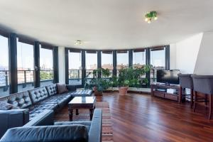 GreatStay Apartment - Danzigerstr.
