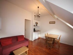 Rental Apartment Vignec Village II- VIgnec