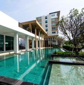 Baan Koo Kiang, Ferienwohnungen  Hua Hin - big - 1