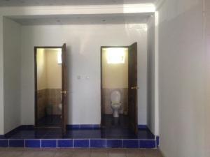 Загородный отель Чедия - фото 3