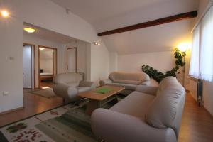 Residence Nova Mahala - фото 19