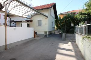 Residence Nova Mahala - фото 22