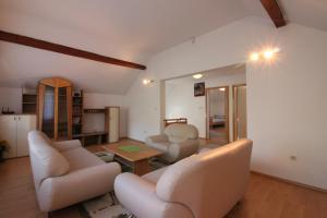 Residence Nova Mahala - фото 18