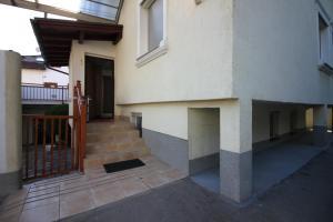 Residence Nova Mahala - фото 24