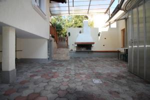 Residence Nova Mahala - фото 25