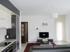 Lux Apartments Natasha