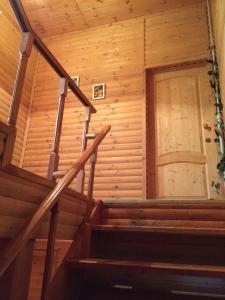 Дом отдыха Юбилейный - фото 5