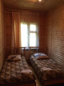 Дом отдыха Юбилейный - фото 6