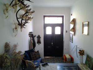 Gardenview Privat Studio