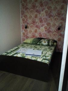 Apartment on Penza