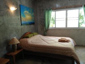 A Residence, Гостевые дома  Чианграй - big - 15