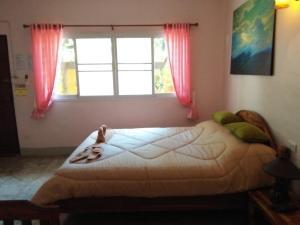 A Residence, Гостевые дома  Чианграй - big - 20